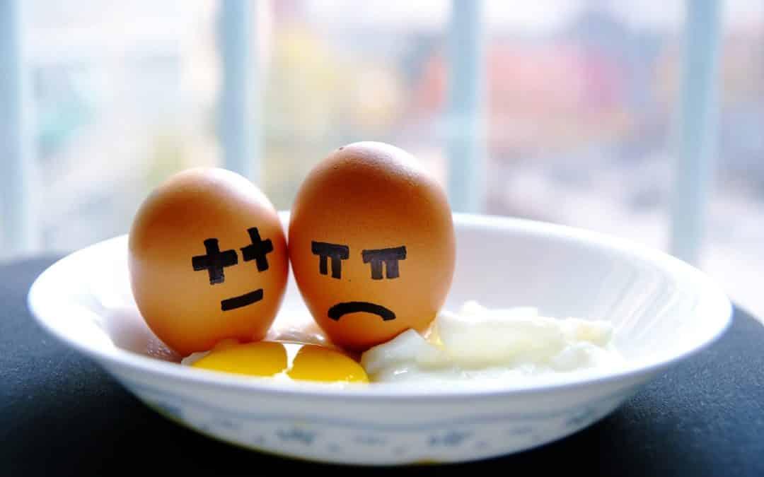 Savez-vous cuisiner la recette de l'œuf cocotte?